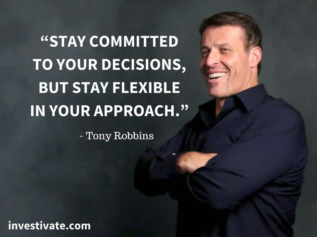 https://www.investivate.com/wp-content/uploads/2017/05/Tony-Robbins-Quotes.jpg